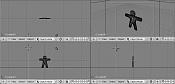 Manual de Blender  -  PaRTE I - INTRODUCCIÓN-11.jpg