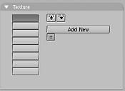 Manual de Blender  -  PaRTE I - INTRODUCCIÓN-f.jpg
