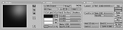 Manual de Blender  -  PaRTE I - INTRODUCCIÓN-3d_4.jpg
