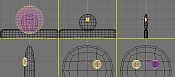Manual de Blender  -  PaRTE I - INTRODUCCIÓN-3d_6.jpg