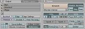 Manual de Blender  -  PaRTE I - INTRODUCCIÓN-121.jpg