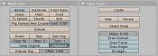 Manual de Blender  -  PaRTE I - INTRODUCCIÓN-222.jpg