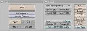 Manual de Blender  -  PaRTE I - INTRODUCCIÓN-as.jpg