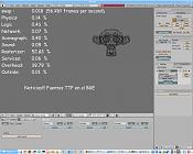 Fuentes TTF en el Game engine de Blender-ttf_fonts.png