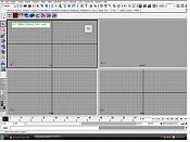 ayuda breve ayuda con maya-panel-borrado.jpg