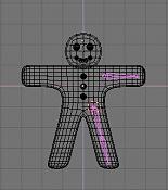 Manual de Blender  -  PaRTE I - INTRODUCCIÓN-sin-nombre1.jpg