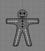 Manual de Blender  -  PaRTE I - INTRODUCCIÓN-sin-nombre3.jpg
