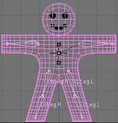 Manual de Blender  -  PaRTE I - INTRODUCCIÓN-sin-nombre5.jpg