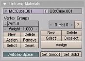 Manual de Blender  -  PaRTE I - INTRODUCCIÓN-sin-nombre7.jpg