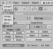 Manual de Blender  -  PaRTE I - INTRODUCCIÓN-sin-nombre8.jpg