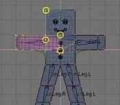 Manual de Blender  -  PaRTE I - INTRODUCCIÓN-tutorial1.jpg