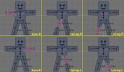 Manual de Blender  -  PaRTE I - INTRODUCCIÓN-tutorial2.jpg