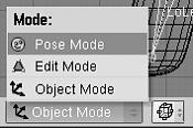 Manual de Blender  -  PaRTE I - INTRODUCCIÓN-tutorial3.jpg