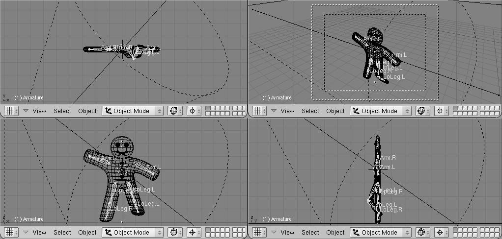-tutorial6.jpg