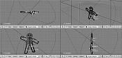 Manual de Blender  -  PaRTE I - INTRODUCCIÓN-tutorial6.jpg