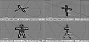 Manual de Blender  -  PaRTE I - INTRODUCCIÓN-tutorial8.jpg