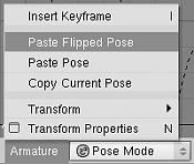Manual de Blender  -  PaRTE I - INTRODUCCIÓN-tutorial10.jpg