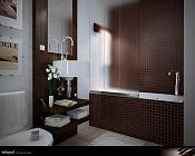 baño-banomail.jpg