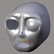 Personaje-carasubdv.jpg
