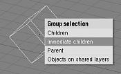 Manual de Blender - PaRTE II - MODELaDO-manual-part-ii-objectgrouping.png