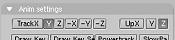 Manual de Blender - PaRTE II - MODELaDO-manual-part-ii-objecttrack.png