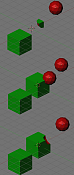 Manual de Blender - PaRTE II - MODELaDO-manual-part-ii-booleanops.png