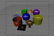 Manual de Blender - PaRTE II - MODELaDO-manual-part-ii-basic_objects.png
