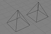 Manual de Blender - PaRTE II - MODELaDO-manual-part-ii-editmodepyramid.png