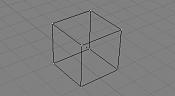 Manual de Blender - PaRTE II - MODELaDO-manual-part-ii-editmodecube.png
