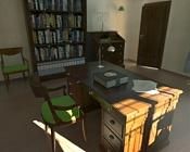 Reconstrucciones arqueologicas-interior_03.jpg