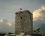 Reconstrucciones arqueologicas-torre_dia.jpg