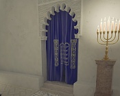 Reconstrucciones arqueologicas-sinagoga.jpg