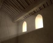 Reconstrucciones arqueologicas-ventanucos.jpg