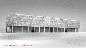 Edificio de usos mixtos-sketch.jpg
