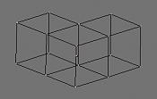 Manual de Blender - PaRTE II - MODELaDO-manual-part-ii-editmodeverticemodeexample.png