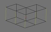 Manual de Blender - PaRTE II - MODELaDO-manual-part-ii-editmodeedgemodeexample.png