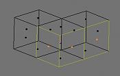 Manual de Blender - PaRTE II - MODELaDO-manual-part-ii-editmodefacemodeexample.png