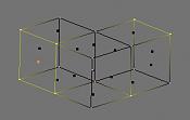Manual de Blender - PaRTE II - MODELaDO-2.png