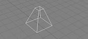 Manual de Blender - PaRTE II - MODELaDO-3.png