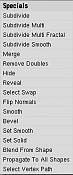 Manual de Blender - PaRTE II - MODELaDO-5.png