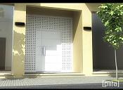 Ingreso de Edificio-puerta-05.jpg