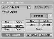Manual de Blender - PaRTE II - MODELaDO-9.png