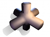 Manual de Blender - PaRTE II - MODELaDO-10.png