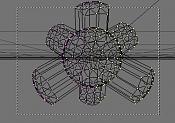 Manual de Blender - PaRTE II - MODELaDO-11.png