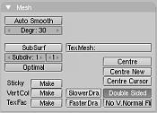 Manual de Blender - PaRTE II - MODELaDO-12.png