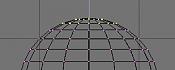 Manual de Blender - PaRTE II - MODELaDO-manual-part-ii-extrude06.png
