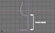 Manual de Blender - PaRTE II - MODELaDO-manual-part-ii-spin01.png