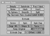 Manual de Blender - PaRTE II - MODELaDO-manual-part-ii-spin03.png
