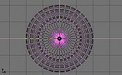 Manual de Blender - PaRTE II - MODELaDO-manual-part-ii-spin04.png