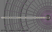 Manual de Blender - PaRTE II - MODELaDO-manual-part-ii-spin05.png